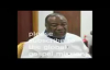 Archbishop Duncan Williams - Change Your Strategy ( POWERFUL REVELATION UNVEILED.mp4