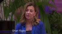 Shari Rigby Interview - HOP2364.3gp