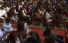 Dr Tony Rapu Sermon on Dr Myles Death at This Present House 16th November