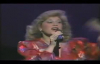 YouTube - Sandi Patty Upon This Rock.flv