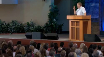 Learn How To Be Set Free From SelfDestruction with Rick Warren