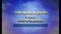 Atmosphere for Miracles with Pastor Chris Oyakhilome  (11)
