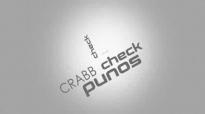 Sound Check with Jason Crabb.flv