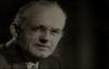 A. W. Tozer Sermon  The Voice of Reason