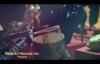 BONITA (video oficial).mp4