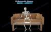 Bone Appetit, Gangnam Parody Ortho Style  Dr. Nabil Ebraheim