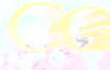 Focus On The Family by Pastor Peter TanChi
