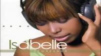 Regresaré - Isabelle Valdez.mp4