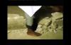 L'or Mbongo — Mariage des pélérins (Album complet - vidéo).mp4