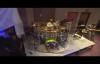 Ricky Dillard & New G - He's Still The Light.flv