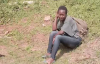 The Bisycle ride. Kansiime Anne. African Comedy.mp4