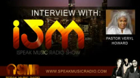 ISM Interview with Pastor Veryl Howard.flv