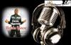Denis Ngonde — Belela Yawe (Album Complet).mp4