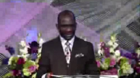 DR PASTOR PAUL ENENCHE- WORKPLACE AND CAREER WISDOM (part 1).flv