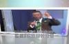Bishop Abraham Chigbundu - Divine Element Part 3 VOL 1