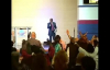 DANIEL AMOATENG AT WORD IN ACTION CHURCH DETROIT.PROPHETIC TIME,INSPIRATIONAL TI.mp4