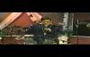 Bishop Iona Locke 1.flv