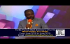Dr. Abel Damina_ Three Kinds of Men - Part 1.mp4