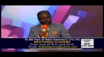 Dr. Abel Damina_ Three Kinds of Men - Part 1.mp4