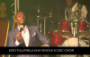 ROFHIWA MANYAGA . LIVE IN CONCERT.mp4