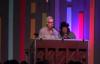 Matt Maher Unplugged_ Firelight (Live In 4K).flv