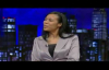 YASMIN MITCHELL INTERVIEWS DEON MITCHELL FROM WORD AFLAME CHURCH ON TBN NYC.flv