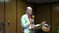George Verwer With OM Promotes Evangelism of The World Part 3of4.mp4