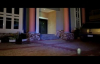 Reconciliation Praise-New Love byPrince Gozie Okeke and Princess Njideka Okeke 3.compressed.mp4