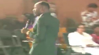 Apostle Johnson Suleman Principles Of Recovery 2of3.compressed.mp4
