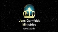 """Ã""""lmhult Revival Jens Garnfeldt 19 November 2013 Part 1.flv"""