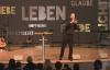 Peter Wenz - Ãœber die Wichtigkeit, unseren inneren Akku immer wieder aufzuladen - 22-12-2013.flv