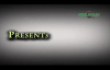 Prohecy Hour With (Ebube Muonso).flv