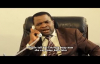Home Breaker - Mount Zion movies 2015 Latest Full Movies _ Latest Nigeria Movies.mp4