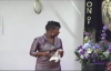 LeAndria Johnson @ New Life Cathedral 1_2_2011 pt.4.flv