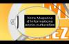 GRACE LUCIE INVITÉE DE L'EMISSION MIDI CHEZ NOUS DE RTI 1 du 11_04_2014.flv