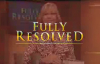 Resolution for Women-Priscilla Shirer-Suprisingly Satisfied #1.flv