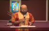 Dr.Jonathan David  The Jehu Anointing 3