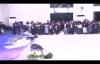 Praise & Worship Living Faith ChurchFaith Tabernacle NigeriaJan.12,2015