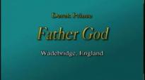 Father God.3gp