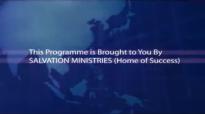 David Ibiyeomie - Healing school-2011-pt3