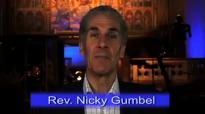 Nicky Gumbel - Alpha Invitation.mp4
