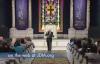 25 Minute Spiritual Meals, Volume 3.mp4
