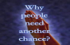 Pastor Ed Lapiz  Why People Need Another Chance, JAN 15, 2015  ED LAPIZ 2015
