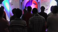 3 DAYS OF GRACE AT WORK CONFERENCE MONZE WITH PASTOR CHOOLWE - DAY 3.compressed.mp4