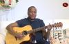 Seigneur plus de toi - Pasteur Mohammed Sanogo.mp4
