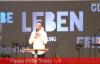 Peter Wenz - Gott ist unsichtbar, na und - 12-01-2014.flv