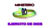 La diferencia entre la fe y la esperanzaMinisterio Iglesia Ejrcito de Dios por el Rev Aforen Igho en CentroamricaGrandes palabras 1