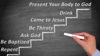 Pastor Ed Lapiz 2018 ➤ ''Spiritual Transformation'' _ Tagalog Preaching.mp4