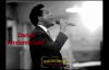 Daniel Amdemichael New Mezmur- Abet Miheret Yebezalet.mp4