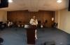 Casa de Oración Lunes 22 de Febrero de 2021 Pastora Nivia Dejud.mp4